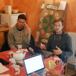 we-hopineo-borderie-atelier