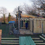 we-hopineo-borderie-chantier-cabane