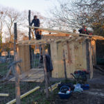 we-hopineo-borderie-chantier-cabane2