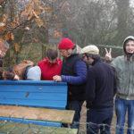we-hopineo-borderie-ferme-pedagogique2