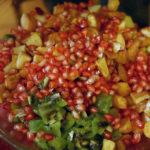 we-hopineo-discosoupe-fruits