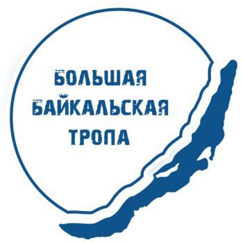 baikal logo