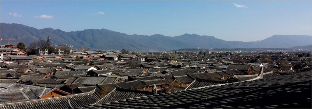 Lijiang (5)