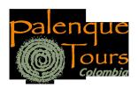 [Stage/Internship/Pasantía] Colombia : Marketing / Ventas – Agencia de Viaje Palenque Tours