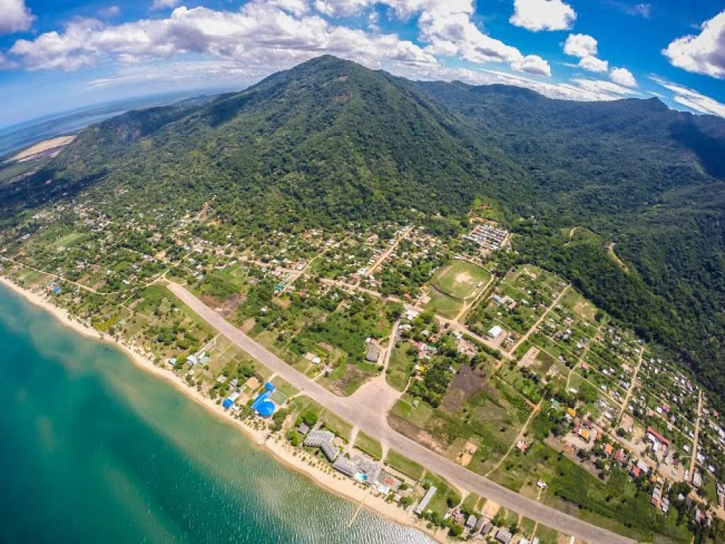 [Emploi/Job/Trabajo] Honduras : Coordinador Unidad de Turismo de Trujillo