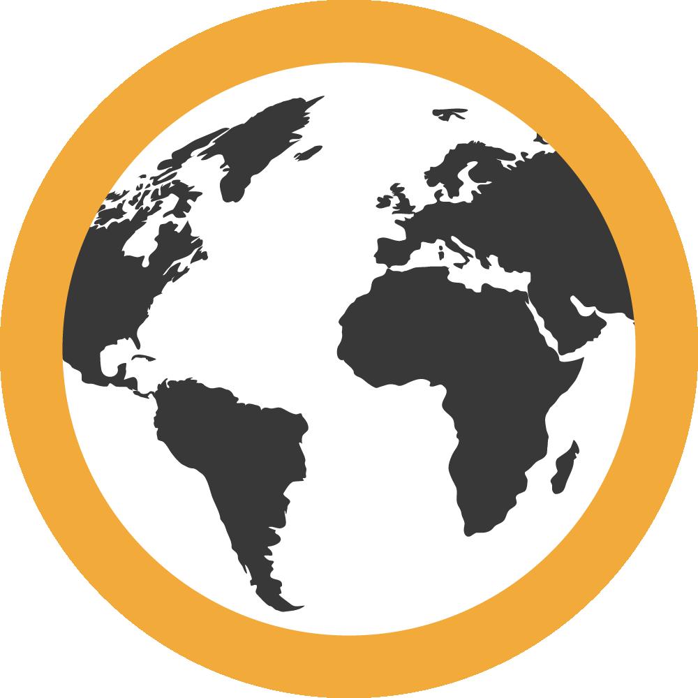 Terre logo Hopineo