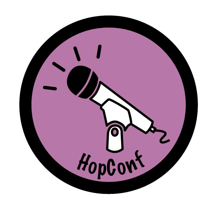conférence tourisme responsable Hopineo