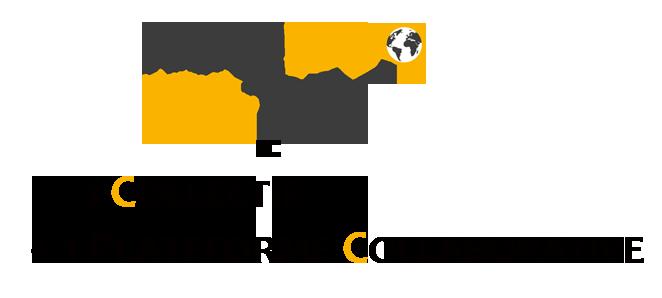 hopineo plateforme collaborative collectif tourisme citoyen