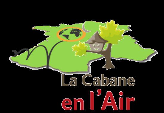 Cabanes tourisme nature insolite hopineo hoptour