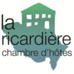 Ricardière Groix chambre d'hôtes handicap visuel