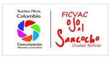 [Stage/Volontariat] Colombie : Tourisme communautaire – La Ruta del Sancocho
