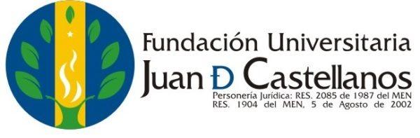 Universidad Juan Castellanos Hopineo Conférence