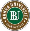 Bahra University Inde Hopineo Shimla Hills
