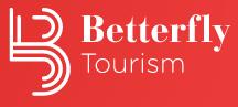 Betterfly tourism conseil tourisme durable