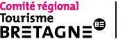 Comité Régional Tourisme Bretagne CRT Hopineo