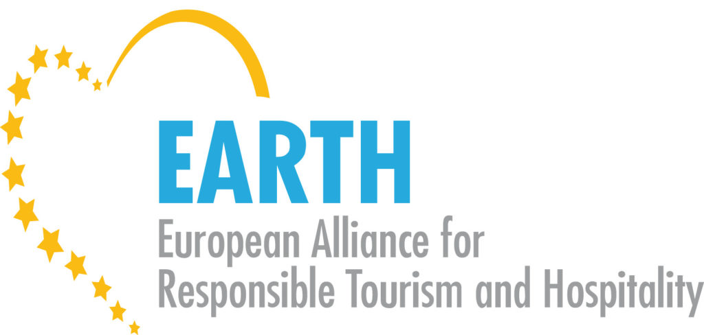 european alliance for responsible tourism hospitality