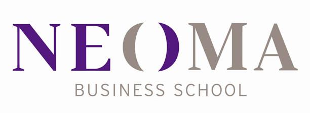 neoma business school hopineo ateliers pédagogiques