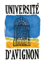 université avignon tourisme solidaire hopineo