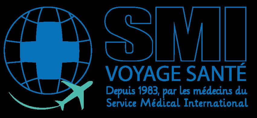 Voyage Santé Tourisme SMI