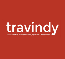 travindy tourisme responsable information portail