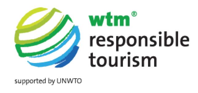 WTM responsible tourism unwto