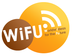 Wifu project alternative futur