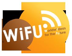 Wifu project alternative futur