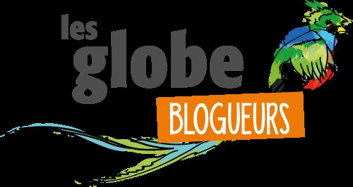 globe blogueurs tourisme responsable monde