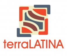 terralatina tourisme Amérique du sud conseil