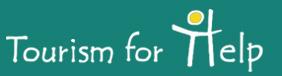 tourisme ONG association solidarité help