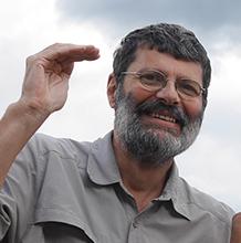 Jean-Luc Crucifix Terralatina Hopineo