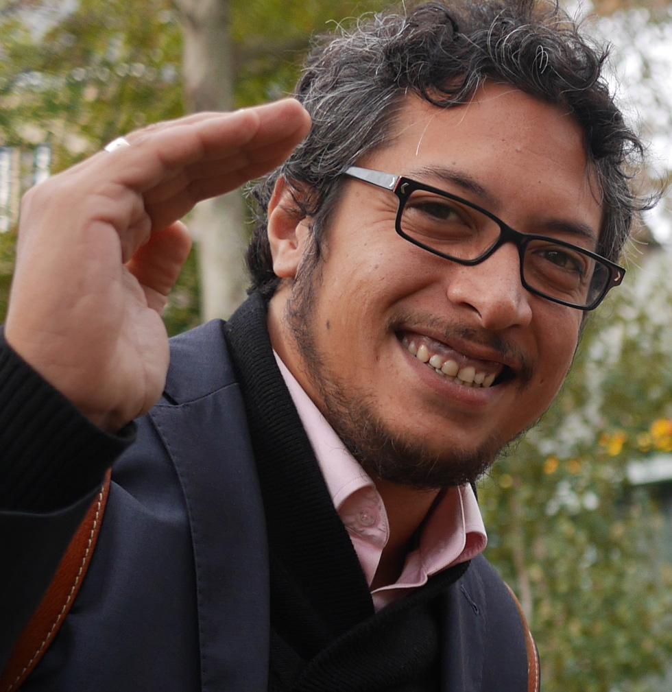 Mahery consultant Hopineo tourisme citoyen