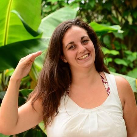 Maud Hopineo consultante Amérique Latine