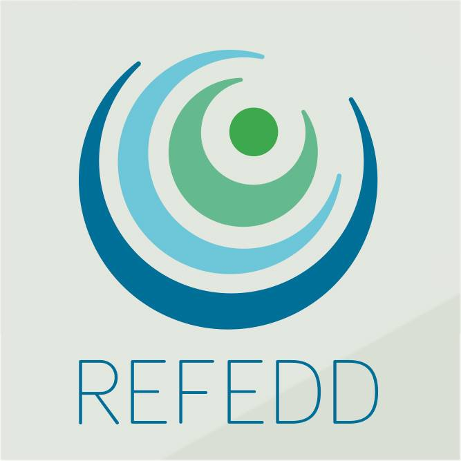 logo REFEED etudiants